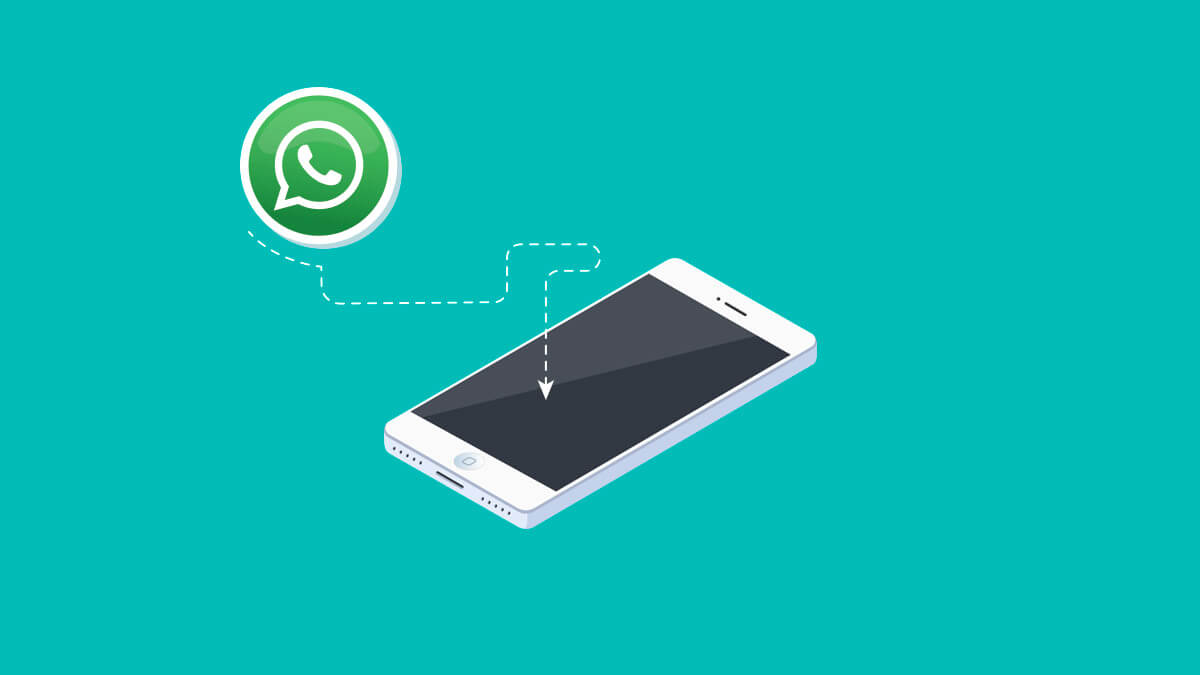 15 normas de etiqueta en whatsapp