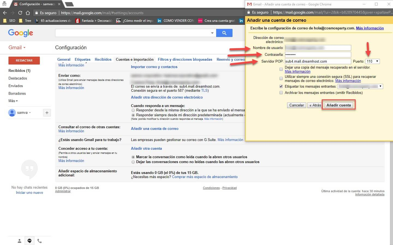 gmail para administrar tu correo corporativo 17