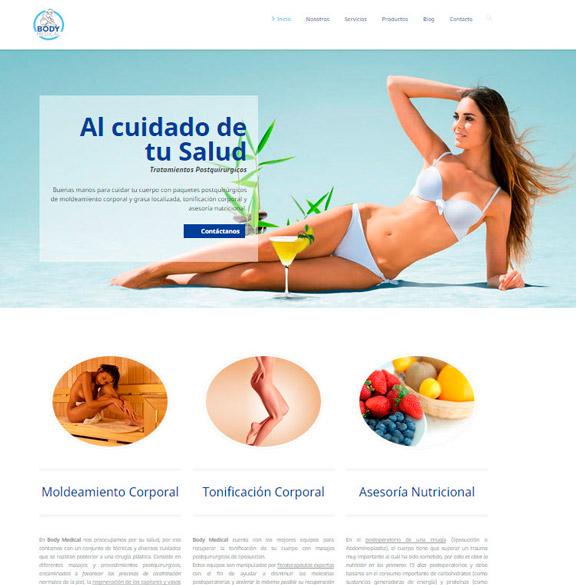 paginas-web-valledupar-body