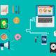 Que es Marketing Digital y por que es importante
