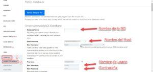 Cómo empezar a configurar tu hosting en Dreamhost 9