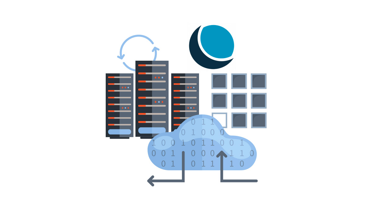 como empezar a configurar tu hosting