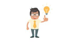 ideas para mejorar la creatividad