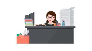 mejorar la productividad