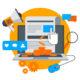 4-maneras-de-ganar-dinero-con-tus-redes-sociales