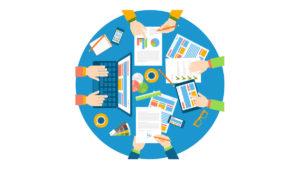 Claves-para-evitar-el-fracaso-de-tus-proyectos