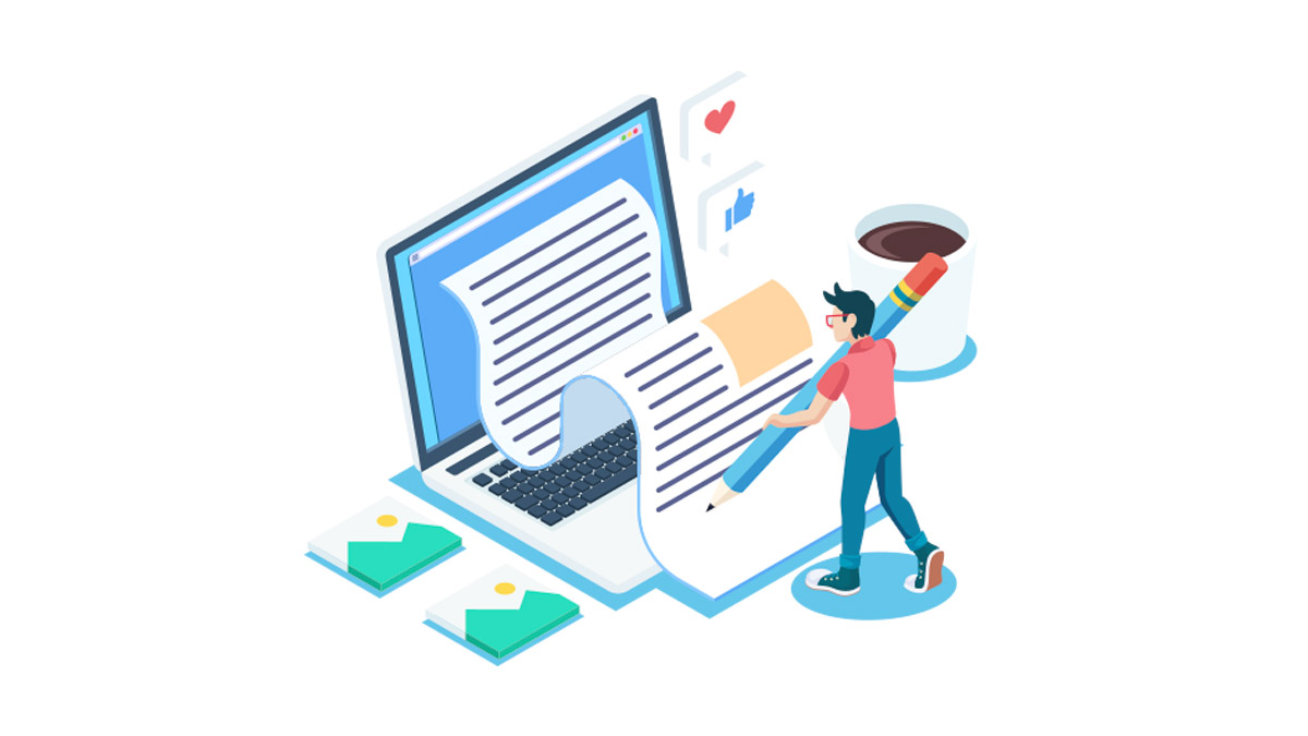 Ideas para crear contenido en Internet