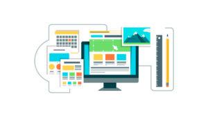 Qué es una página web y para qué sirve