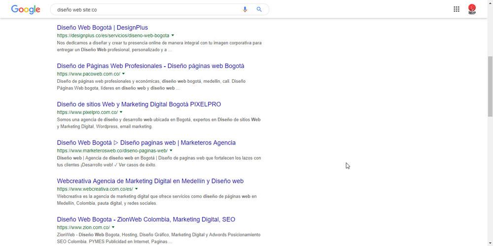 Herramientas de Google para crear contenido en tu negocio siteco