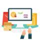 configurar PayU en WooCommerce